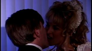 Partie de baise anale hot entre deux vieux perverses avide de baise